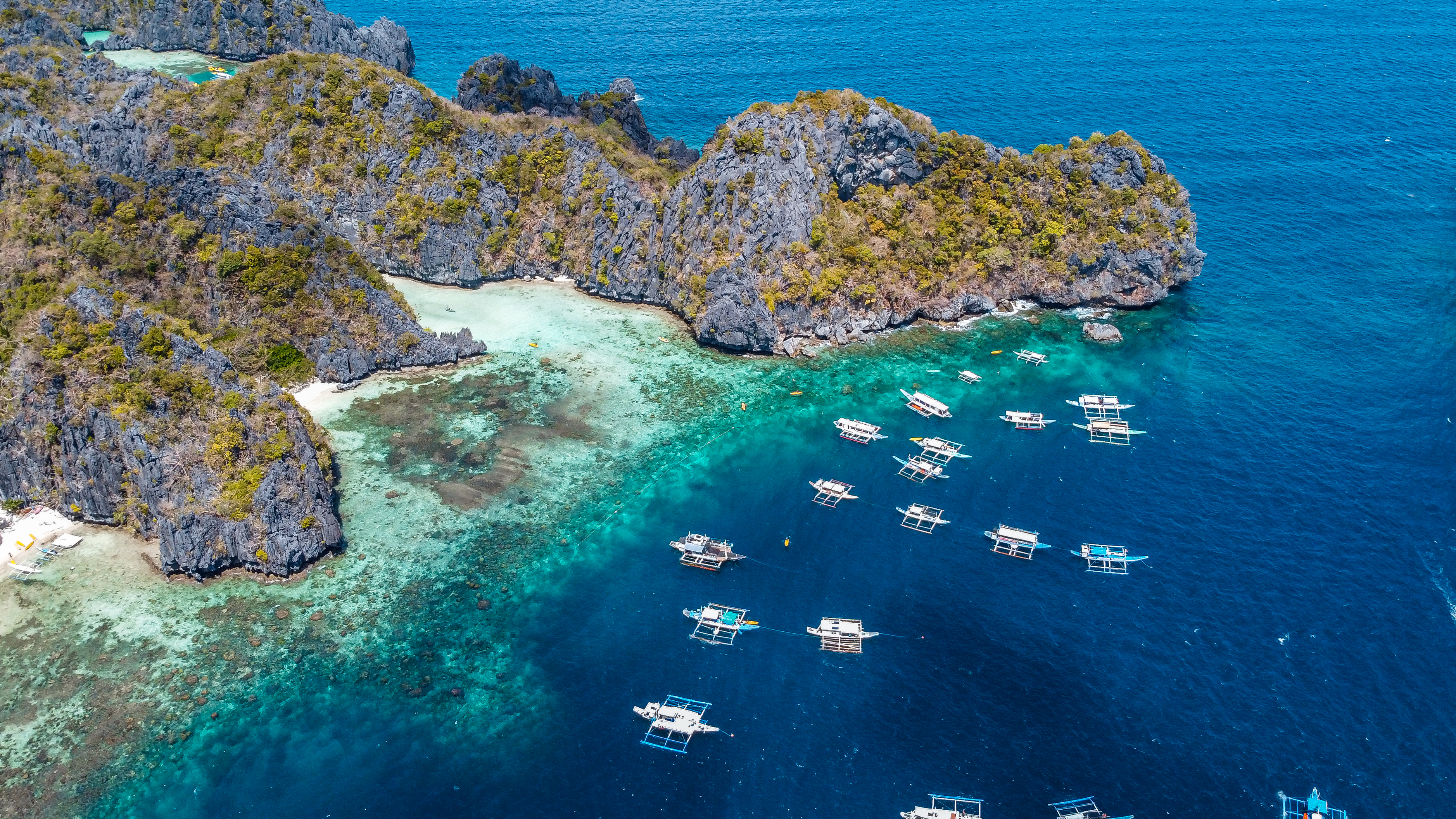 DRONE PHILIPPINES