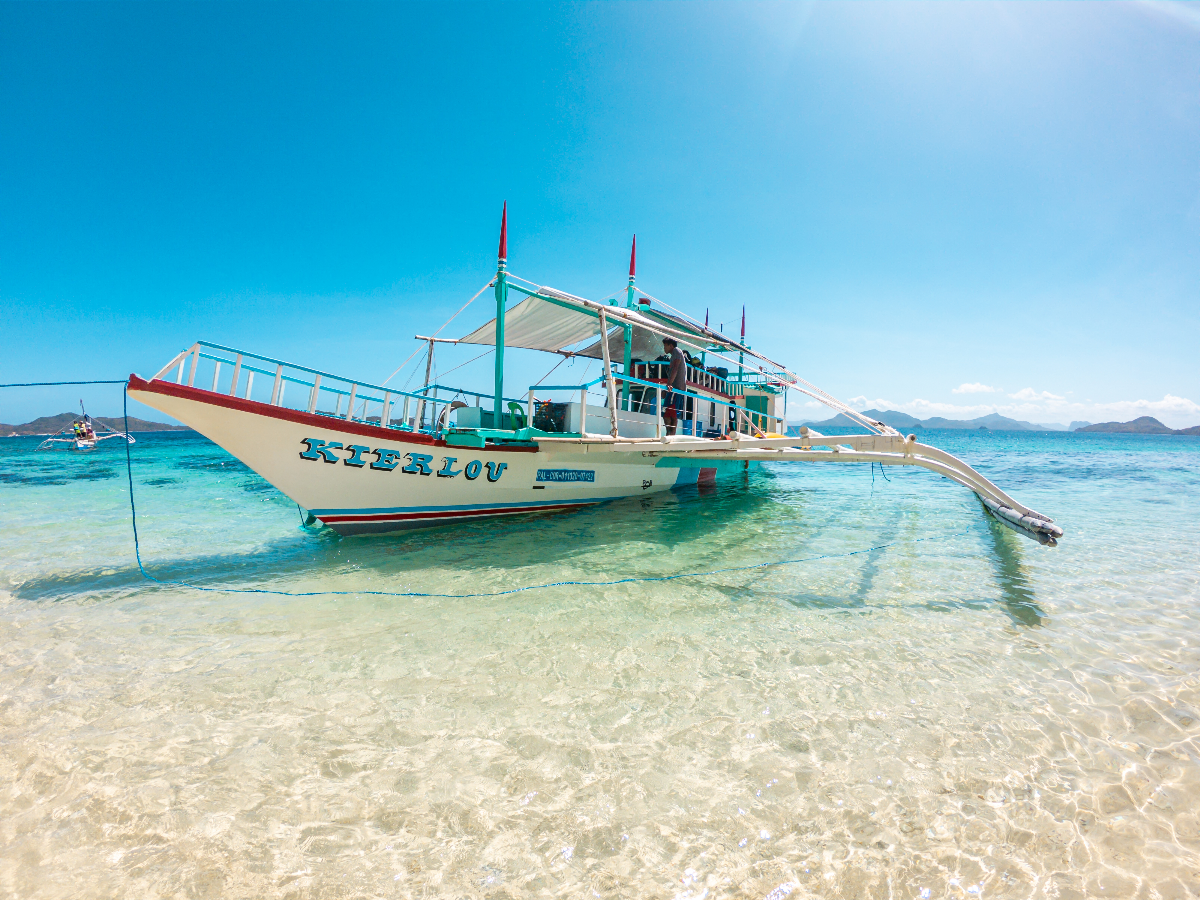 GOPRO PHILIPPINES